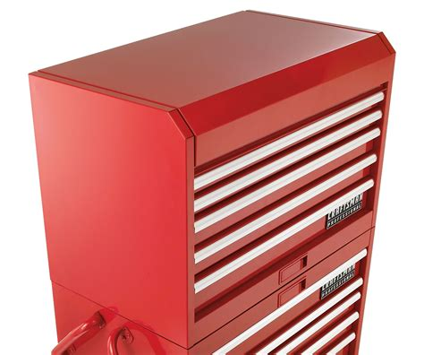 craftsman 5 drawer tool chest craftsman professional 36 quot 5 drawer ball bearing tool