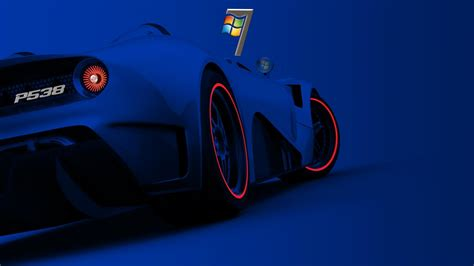Car Wallpapers 1920x1080 Window 10 Operating Requirements by Windows 7 Wallpaper Hd 1920x1080 54 Images