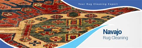 rug cleaning dallas rug cleaning dallas images discount carpet