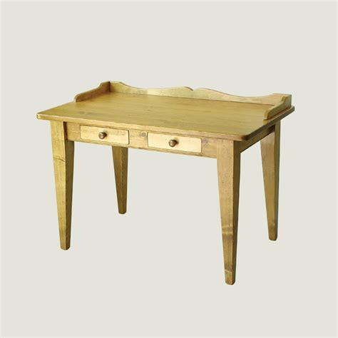 writing desks with drawers writing desk with 2 drawers true