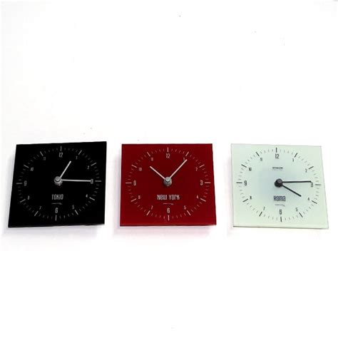 orologi da parete per ufficio orologi da parete per ufficio orologio da parete creativo