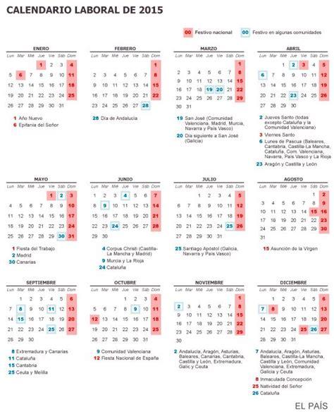 dias por paternidad 2016 en colombia d 237 as festivos semana santa ocho comunidades estar 225 n de