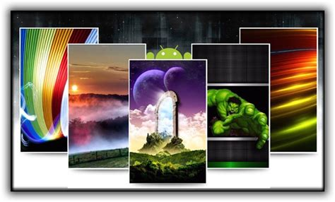 best android wallpaper app beginner s guide to android wallpapers and best wallpaper apps