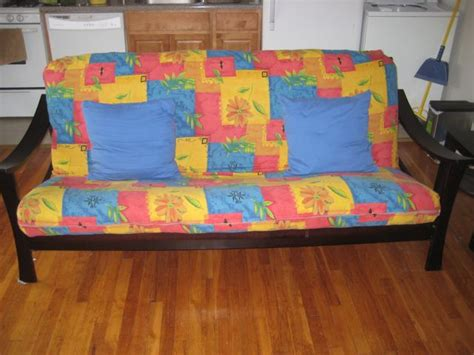 Futon World Woodbridge Nj by Futon Nj Roselawnlutheran