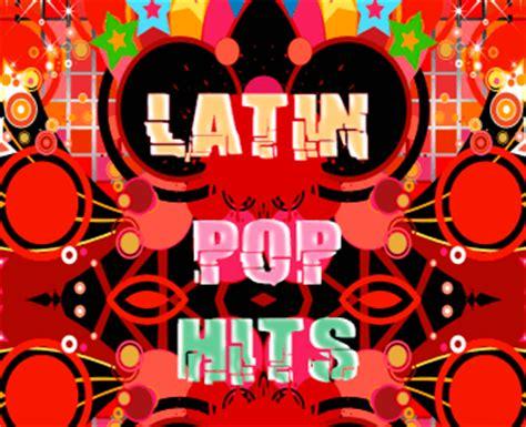 latin pop hits radio | in english bestradio.fm listen
