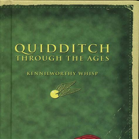 libro quidditch through the ages j k rowling quidditch through the ages pdf docdroid
