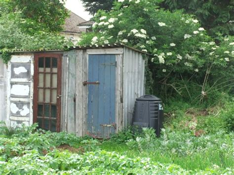 Eaton Sheds by 17 Best Images About Allotments On Gardens