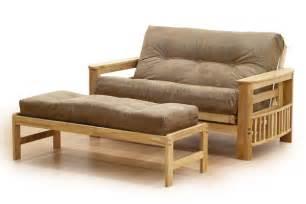 Best Sleeper Sofa Mattress Replacement Love Sofa Bed Smalltowndjs Com