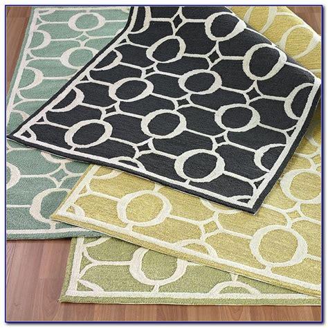indoor outdoor runners rugs indoor outdoor rug runner rugs home design ideas