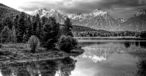 black and white landscape landscapes in black and white photo contest viewbug