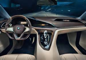 Bmw M9 Interior 2014 Bmw M9 Specs 2017 2018 Best Cars Reviews