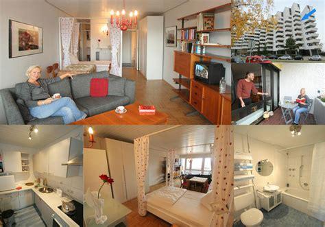 wohnung 50 qm einrichten ferienwohnung helbig in regensburg