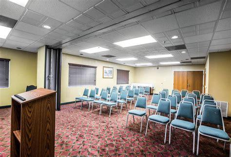 comfort suites gwinnett place hotel comfort suites gwinnett place en duluth destinia