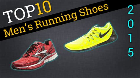 best place to buy athletic shoes top 10 s running shoes 2015 best runners shoe review