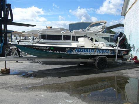 boats for sale boca grande florida lake bay boca grande boats for sale