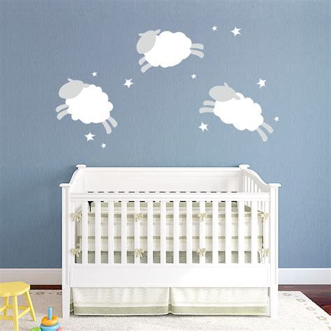 sheep wall stickers 28 sheep wall stickers sheep wall sticker