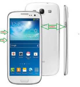 reset samsung galaxy s3 how to hard reset samsung galaxy s3 how to hard reset my