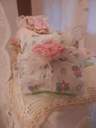cuscini profumati cuscini piccoli profumati alla lavanda per la casa e per
