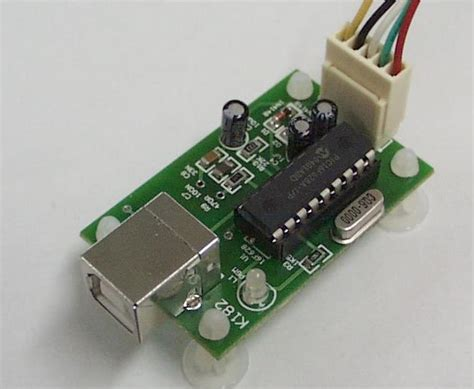 Subwoofer Universal Simple universal pic programmer circuit subwoofer bass lifier