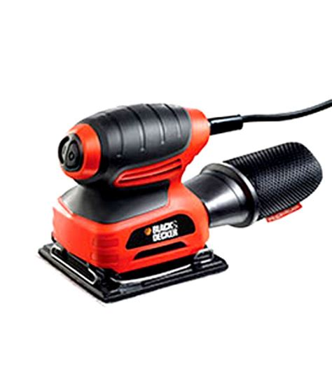 black and decker 4 in 1 black decker ka400 1 4 sheet sander buy black decker
