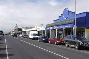 Car Wash Deals In Auckland Car Wash In Thames New Zealand
