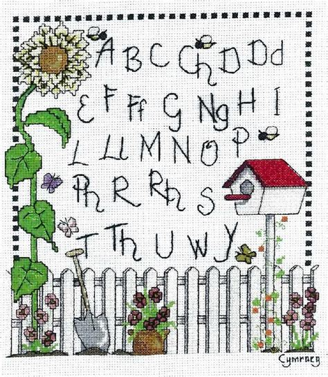 printable welsh alphabet flash cards 25 best ideas about welsh alphabet on pinterest witch