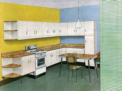 cucina anni 80 cucine design cucine country chic cucine in muratura