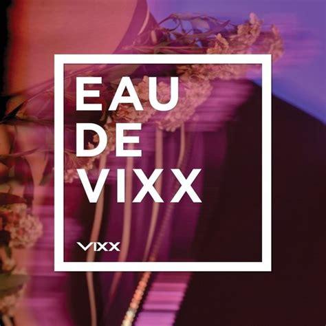 download mp3 album vixx download album vixx eau de vixx mp3 kpop explorer