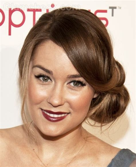 great gatsby hairstyles for women google search hair lauren conrad bridesmaid hairstyles 171 search results