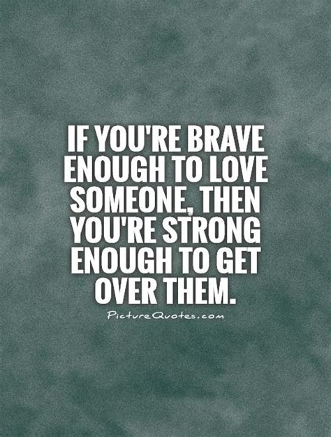 Over Someone Quotes Sayings Over Someone Picture Quotes - get over it quotes sayings get over it picture quotes
