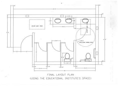 Floor Plans For Narrow Blocks ergonomics by alisha arora at coroflot com