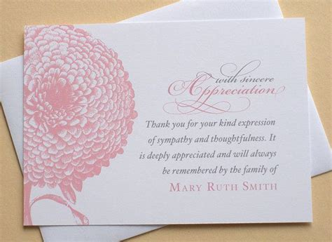 free templates for sympathy thank you cards free sympathy thank you cards australia anouk invitations