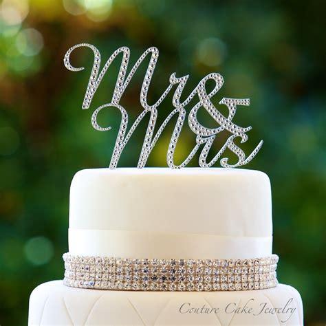 Jj 02 70000 Sintetik Couture Cake Jewelry Jewelry Tucson Az Weddingwire