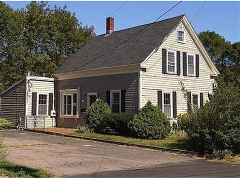 houses to buy in weymouth real estate homes for sale in weymouth weymouth ma patch