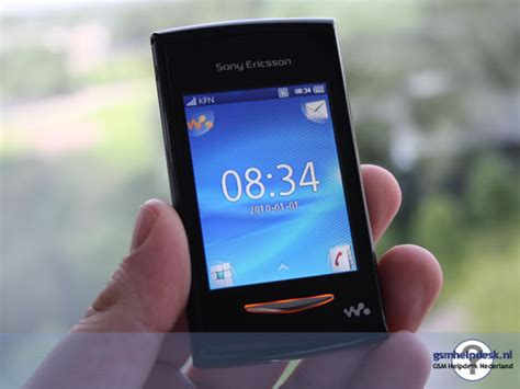 Harga Samsung X8 harga sony ericsson yendo februari 2012 gadget mania