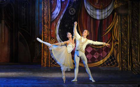 cinderella film newark cinderella by the state ballet theatre of russia
