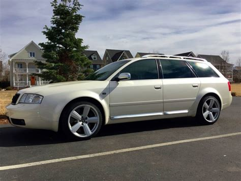 kelley blue book classic cars 2002 audi s6 parking system service manual manual cars for sale 2002 audi s6 free book repair manuals for sale 2002 audi