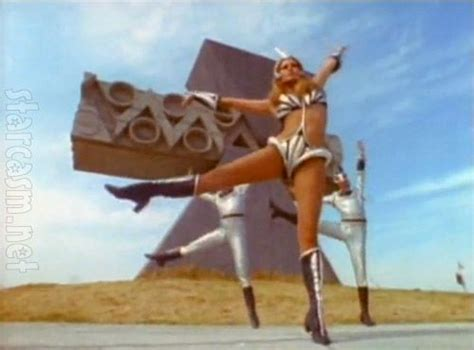 raquel welch space dance 12 best holy moly barbarella images on pinterest space