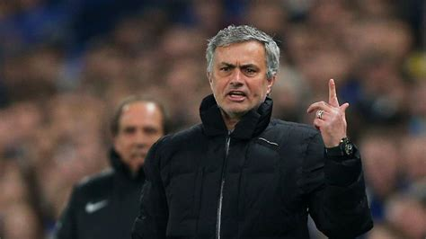chelsea wagnh mourinho chelsea deserved to lose to psg 187 chelsea news