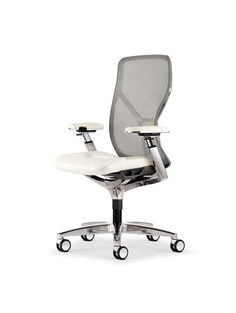 Allsteel Acuity Chair by Pin By Spartan028 On Sofas Chairs Recliners