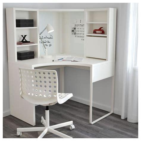 ikea scrivania angolare scrivania angolare ikea ufficio angolari decorazioni per