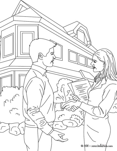 100 letter people coloring pages fresh best friend