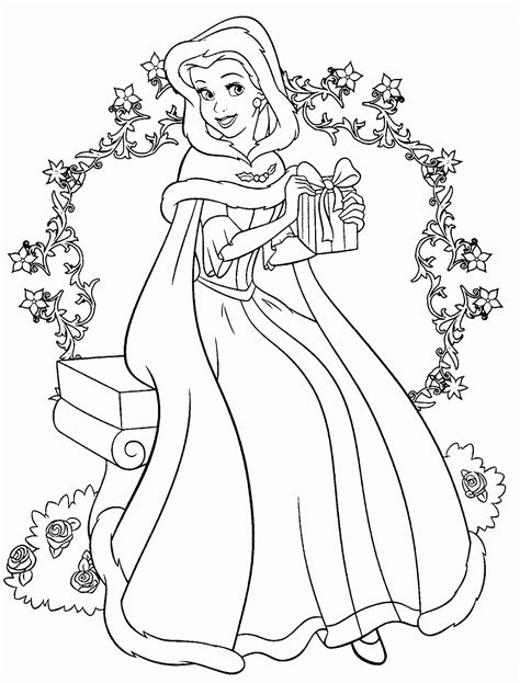 para colorear imagenes y dibujos de la serie del chavo del 8 para dibujos disney navidad para colorear e imprimir gratis