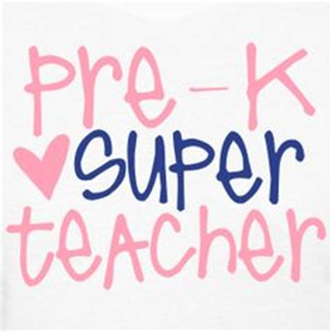 beachinf pre k hair preschool teacher t shirt full heart pre k back to