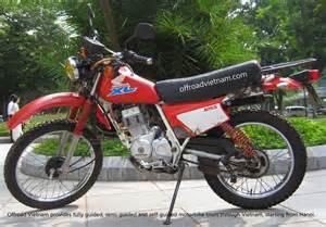 Honda 125cc Dirt Bike For Sale Used Touring Bikes For Sale Motorbike Rental