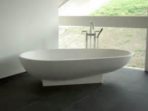 freistehende acryl badewanne günstig chestha badewannen abtrennung design