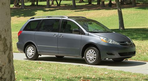 automotive air conditioning repair 2008 toyota sienna electronic valve timing 2008 toyota sienna conceptcarz com
