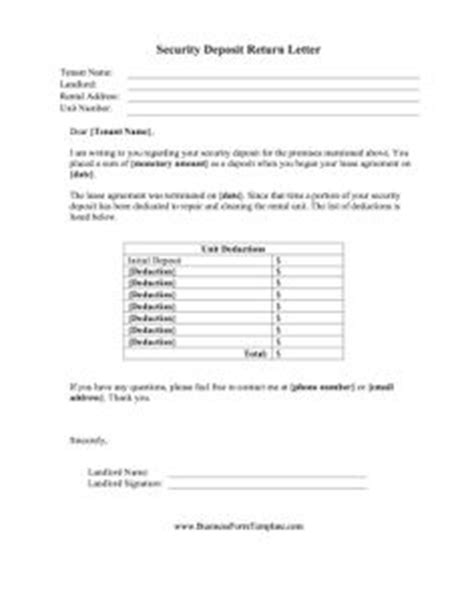 Rent Deduction Letter Rental Application Form Template Sle Rental Template The O Jays And Link