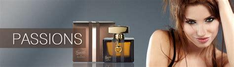 Parfum Bvlgari Termurah parfum bvlgari for original pemesanan hubungi bpk