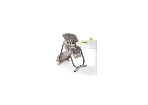 chaise bebe chicco location chaise haute b 233 b 233 chicco semeubler